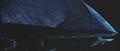 Thumbnail for version as of 01:46, May 8, 2013