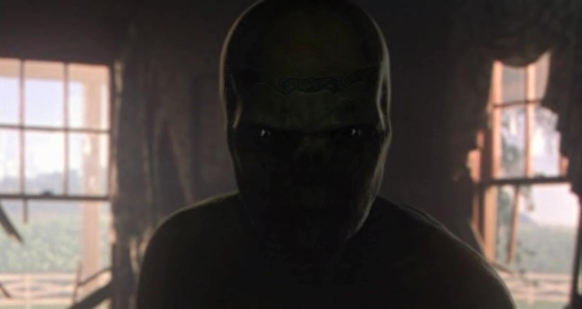Xenomorph Deacon Image - Signs Alien5.p...