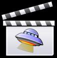 File:UFO Take.png