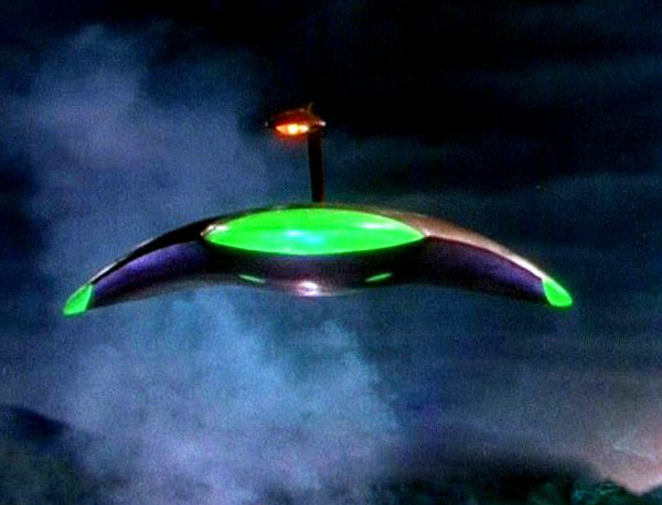 File:War of the Worlds UFO.jpg