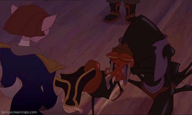 File:Scroop and Amelia.jpg