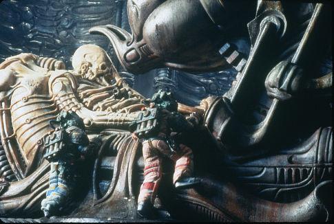 File:1979 alien 006.jpg