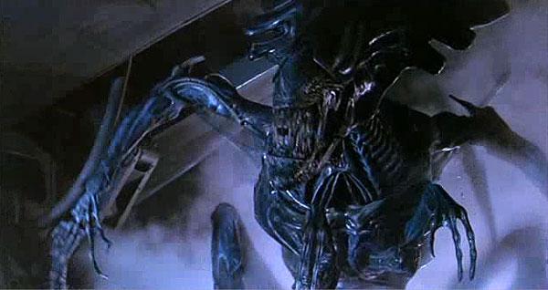 Queen | Alien Wiki | FANDOM powered by Wikia Xenomorph Queen