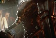 300px-H.R. Giger Alien 2