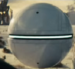 File:The Sphere.png