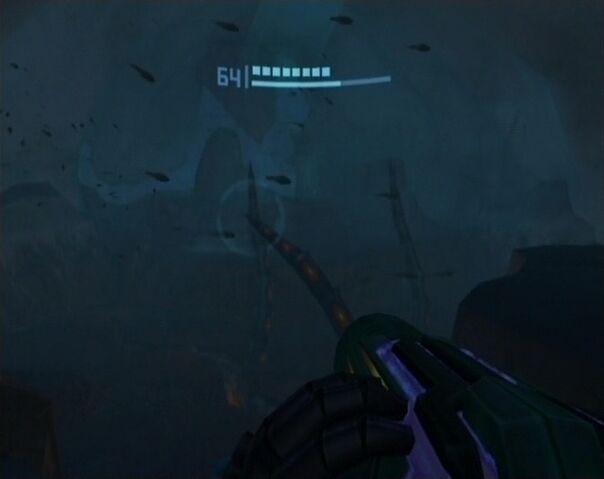 File:Aqua Reaper.jpg