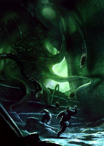 File:ATMOM- Shoggoth.jpg