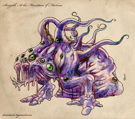 File:678px-Shoggoth by pahko.jpg