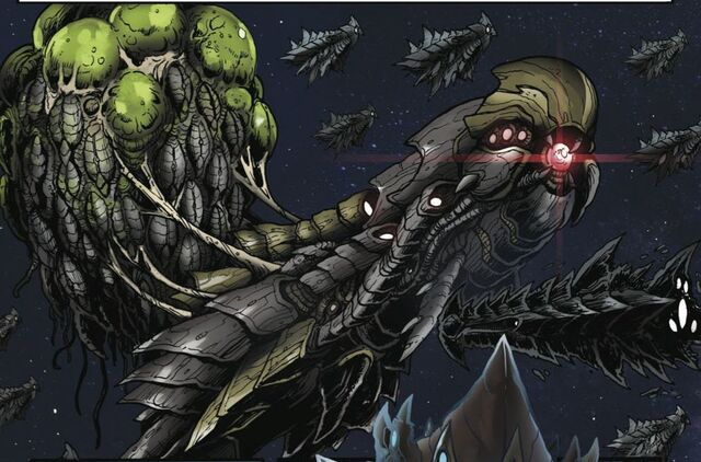File:Cryog Ships.jpg