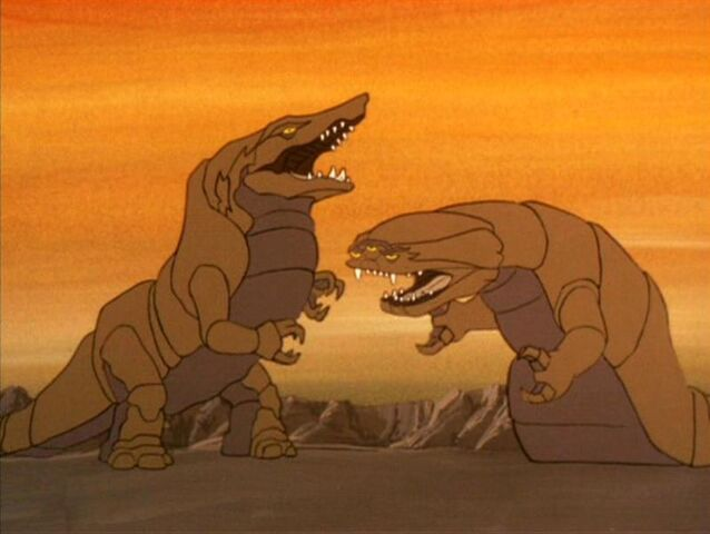 File:Rock Creatures.jpg