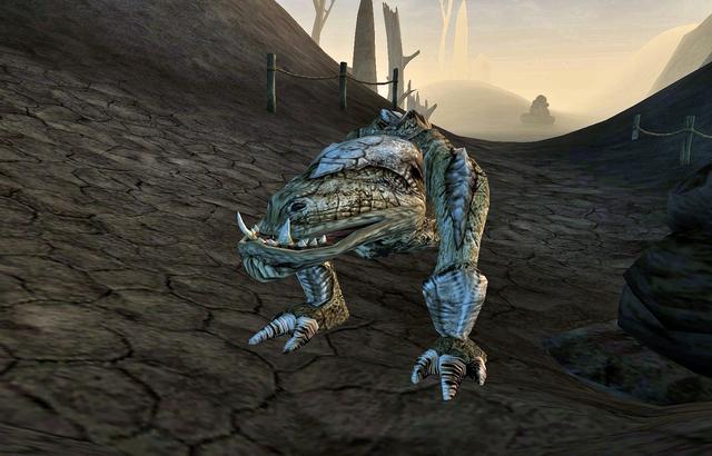 File:Alit (Morrowind).png