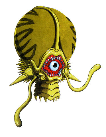 File:Phantoon Concept 1.jpg
