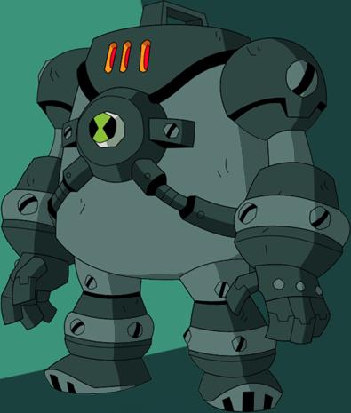 File:Prypiatosian-B Armor Omniverse.png