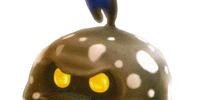 Octopus (Super Mario Galaxy)