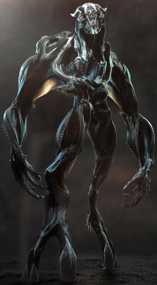 File:Super 8 alien.jpg
