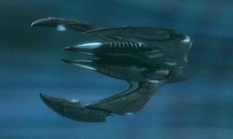 File:Xindi Insectoid ship.jpg