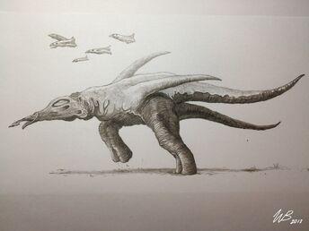 Darwin IV- Bolttongue3