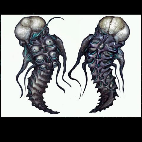 File:Chykka Larva.png