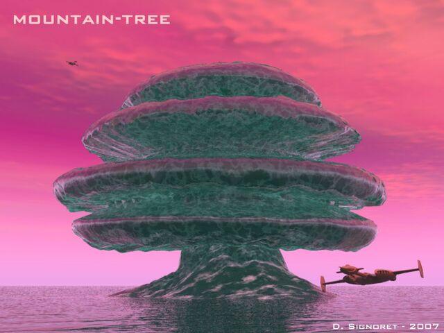 File:Solaris-Mountaintree.jpg