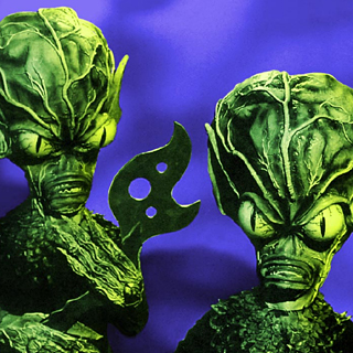 File:Wikia-Visualization-Main,aliens.png