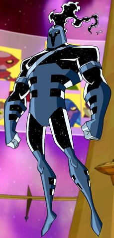 File:Galactic gladiator.png