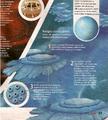Superinteressante Uranian