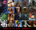 Thumbnail for version as of 17:16, June 5, 2011