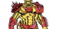 Overkill (Marvel)