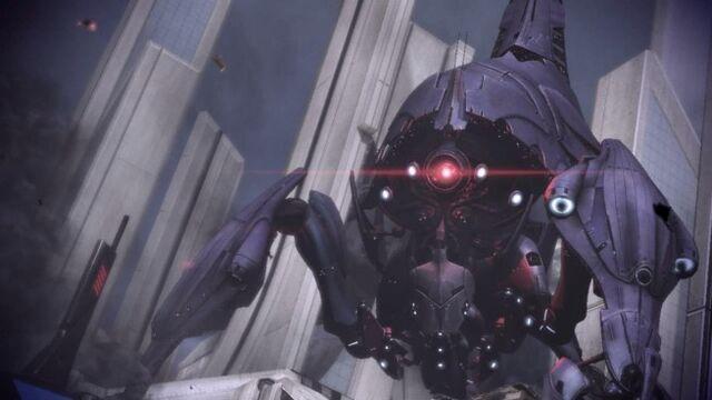 File:Reaper destroyer.jpg