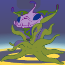 File:509 Sprout.png