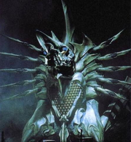 File:Legion Queen.jpg
