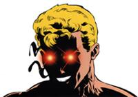 File:200px-Dreadface (Earth-616) 001.jpg
