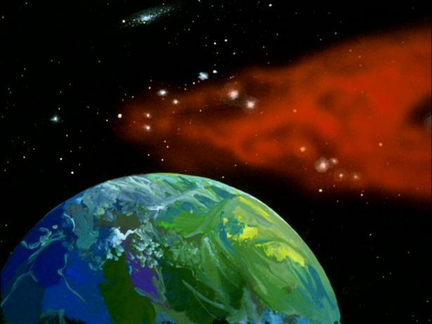 File:Cosmic Cloud.jpg