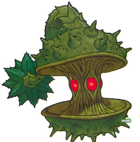 File:Spore Spawn Art 2.jpg