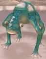 Amp Turtle