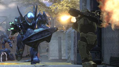 File:Covenant Hunter in Battle.jpg