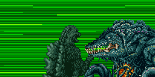 File:Godzilla fights Biollante.png