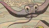 Martian-manta-monster