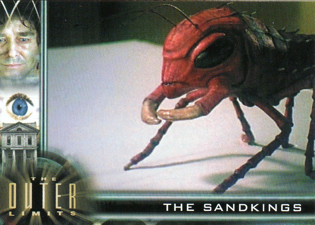 File:Sandking.png