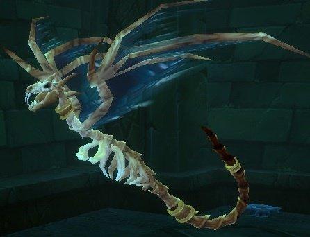 File:Avatar of Hakkar.jpg