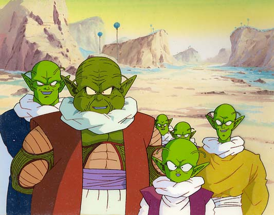File:Namekians.jpg