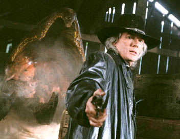 File:Graboid behind you.jpg