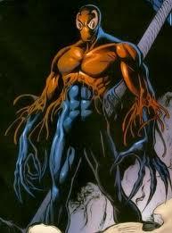 File:Toxin Marvel.jpg