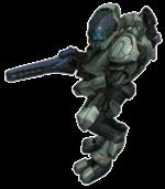 File:Elite Ranger.png
