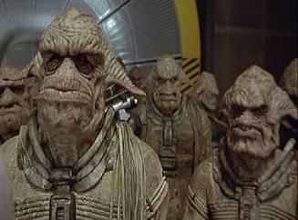 Mangalore | Alien Species | Fandom powered by Wikia The Fifth Element Aliens