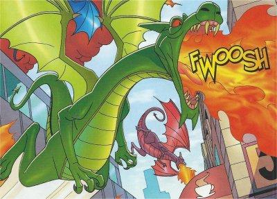 File:DragonAttack-DoctorWho.jpg