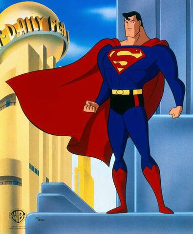 File:Superman.jpg