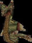 Anacondaur