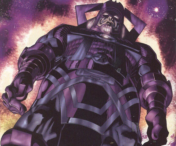 File:Pete--Galactus low angle.jpg
