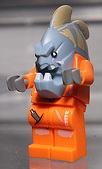 File:Hench Lego.jpg
